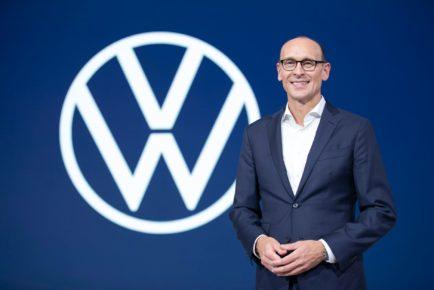 New-VW-Passenger-Cars-brand-CEO-Ralf-Brandstätter-3