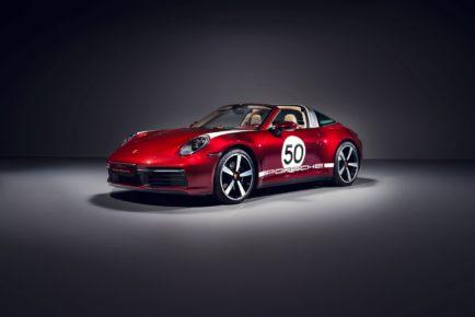 Porsche-911-Targa-4S-Heritage-Design-Edition-2