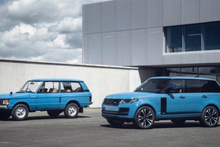 Range-Rover-Fifty-14