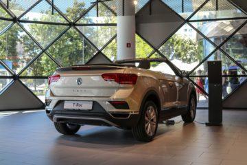 Volkswagen ID Hub Aleja 2020 (2)