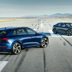 2021-Audi-e-tron-S-1