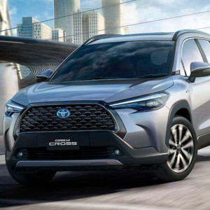 2021-toyota-corolla-cross-in-thailand