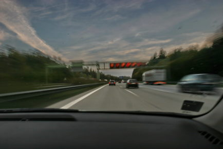 autobahn-4