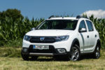 Dacia_Sandero_10_TCe_100_Eco-G_Stepway_Prestige_001