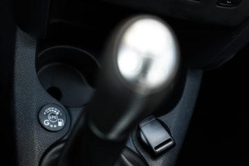 Dacia_Sandero_10_TCe_100_Eco-G_Stepway_Prestige_15
