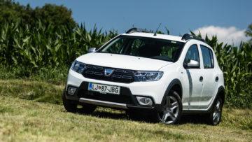 Dacia_Sandero_10_TCe_100_Eco-G_Stepway_Prestige_30