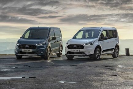 ford_2020_transit_tourneo_connect_active_range