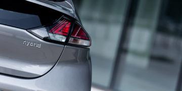 Hyundai_Ioniq_Hybrid_Premium_04