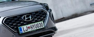 Hyundai_Ioniq_Hybrid_Premium_32