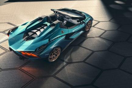 Lamborghini-Sian-Roadster-9