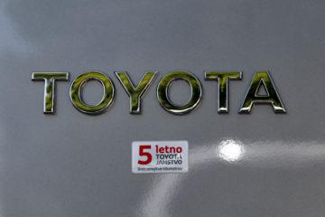 Toyota Proace City (21)