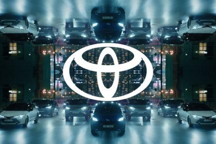 Toyota_brand