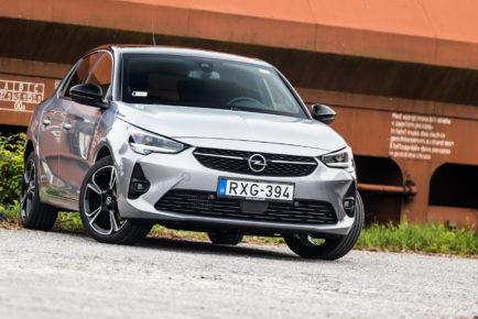 Opel_Corsa_12_Turbo_SS_GS_Line_001