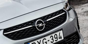 Opel_Corsa_12_Turbo_SS_GS_Line_06
