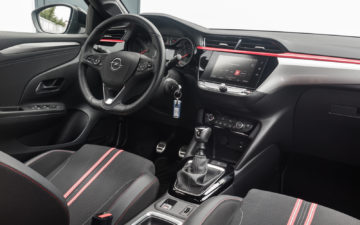 Opel_Corsa_12_Turbo_SS_GS_Line_11