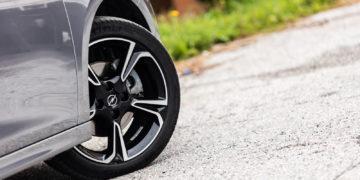Opel_Corsa_12_Turbo_SS_GS_Line_24