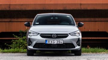 Opel_Corsa_12_Turbo_SS_GS_Line_27