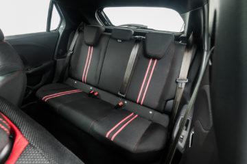 Opel_Corsa_12_Turbo_SS_GS_Line_33