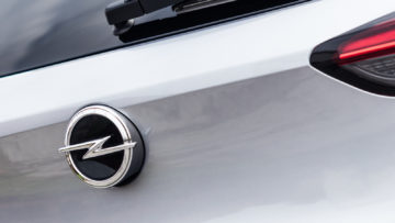 Opel_Corsa_12_Turbo_SS_GS_Line_48