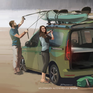 Volkswagen_Caddy_Beach_1