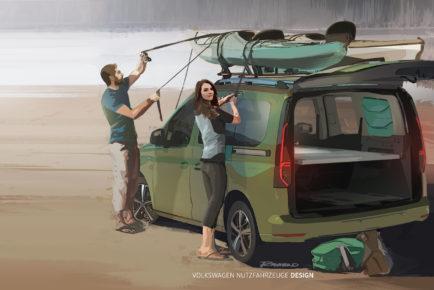 Volkswagen_Caddy_Beach_1