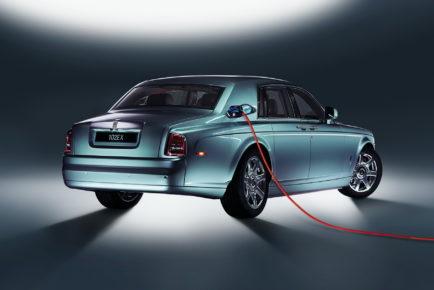 2011-rolls-royce-electric-102ex-concept-2
