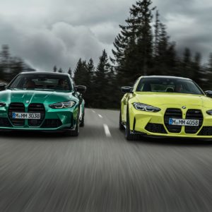 2021-BMW-M3-And-M4-1