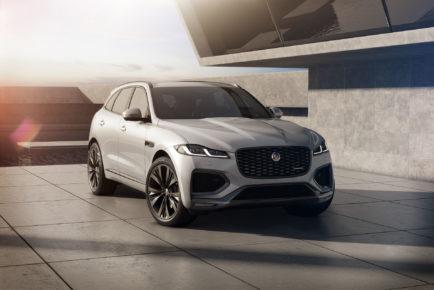 2021-Jaguar-F-Pace-129