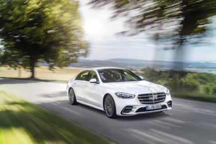 2021-New-Mercedes-Benz-S-Class-61