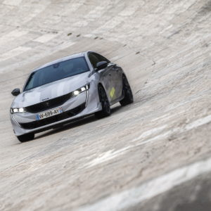 2021-peugeot-sport-engineered-508-19
