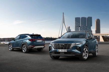 all-new Hyundai Tucson (8)