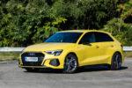 Audi_A3_SB_35_TFSI_S_Tronic_S_Line_001