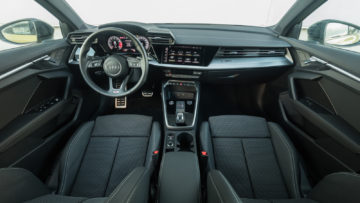 Audi_A3_SB_35_TFSI_S_Tronic_S_Line_10