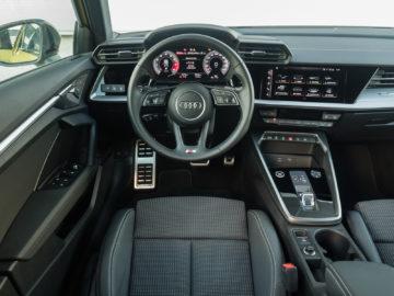 Audi_A3_SB_35_TFSI_S_Tronic_S_Line_11