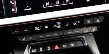 Audi_A3_SB_35_TFSI_S_Tronic_S_Line_14