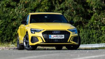 Audi_A3_SB_35_TFSI_S_Tronic_S_Line_23