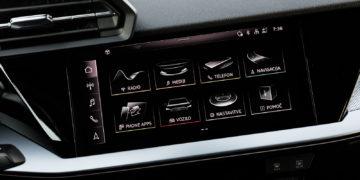 Audi_A3_SB_35_TFSI_S_Tronic_S_Line_49