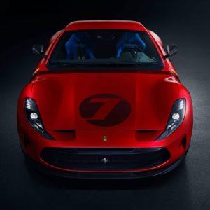 Ferrari-Omologata-one-off-2