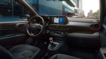 M24_2_AC3_interior_dashboard_NLine_rgb