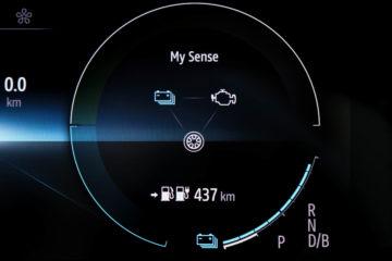 Renault Captur E-Tech (8)