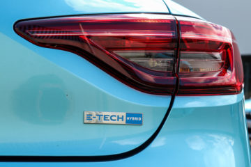 Renault Clio E-Tech (6)