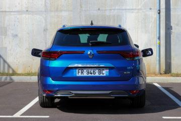 Renault Megane Grandtour E-Tech (5)