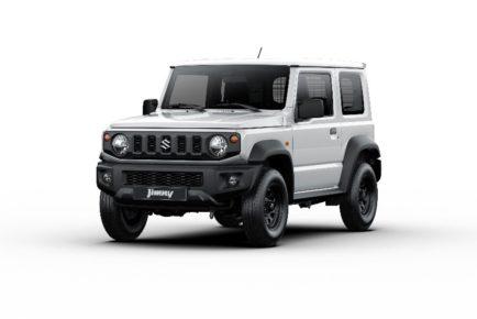 Suzuki_Jimny_commercial (1)