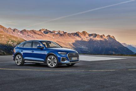 Audi_Q5_Sportback_ (12)