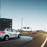 automated_driving_landscape-light
