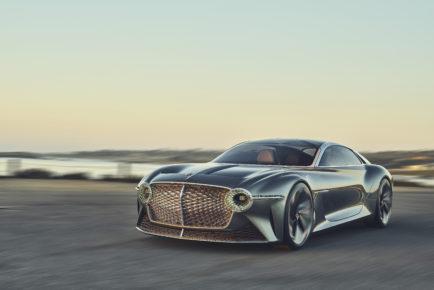Bentley__EXP100GT_concept_6