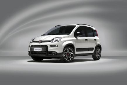 Fiat_new_Panda_ (14)