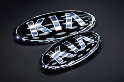 Kia_emblem