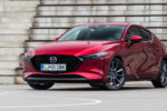 Mazda3_SkyactivG150_Plus_SO_ST_001