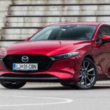 Mazda3_SkyactivG150_Plus_SO_ST_001